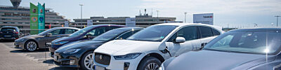 Tanke ein partner alle leistungen bundesweit elektromobilitaet faqs